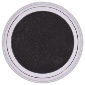 Picture of Hurricane Ridge Eye Shadow - .8 grams