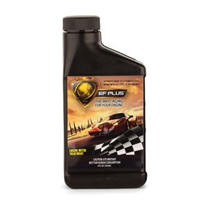 Picture of EF PLUS™ Engine Metal Treatment (8 oz)